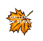 GALLERY OF SERVICES